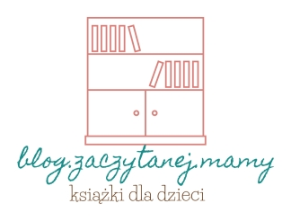 logo zaczytanej